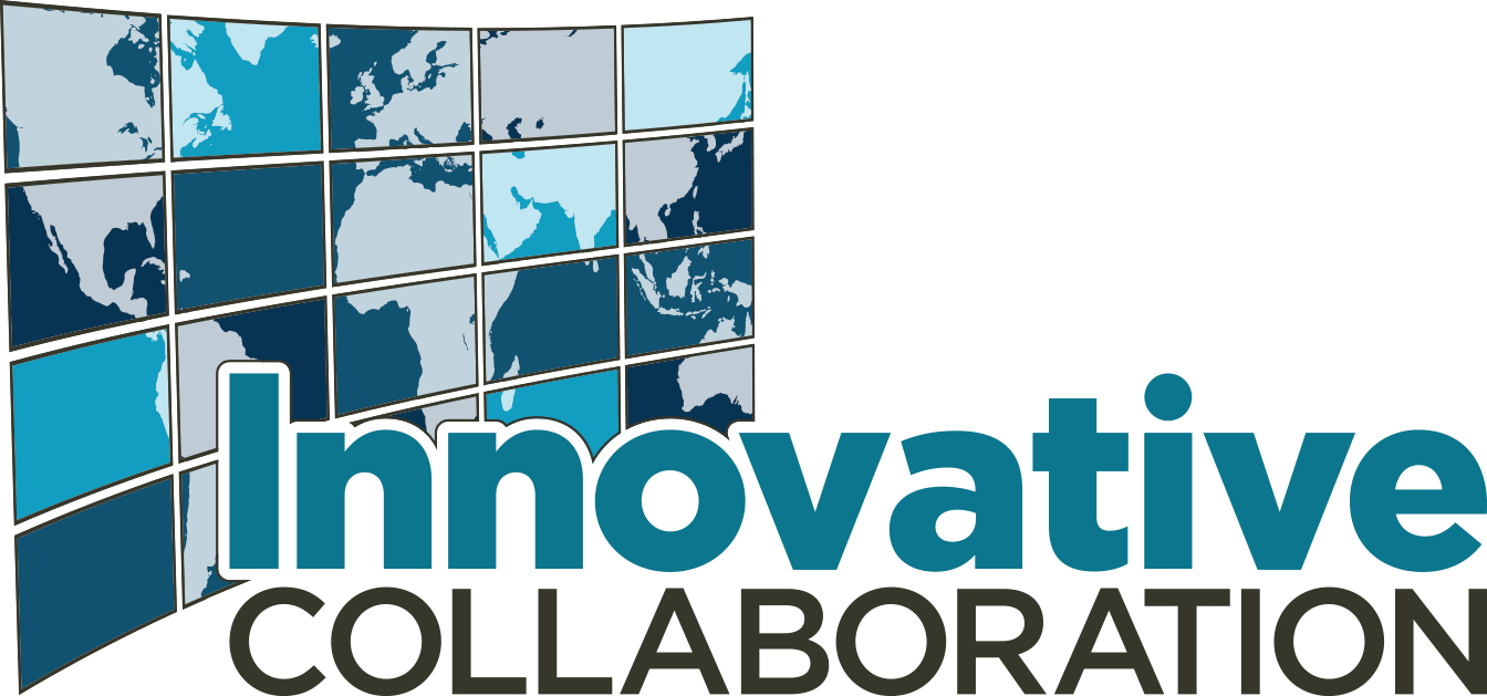 Innovative Collaboration logo